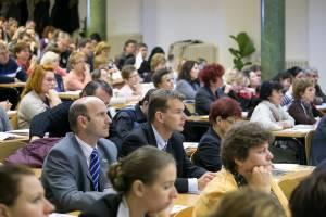 IFS Élelmiszer-biztonsági konferencia 2013